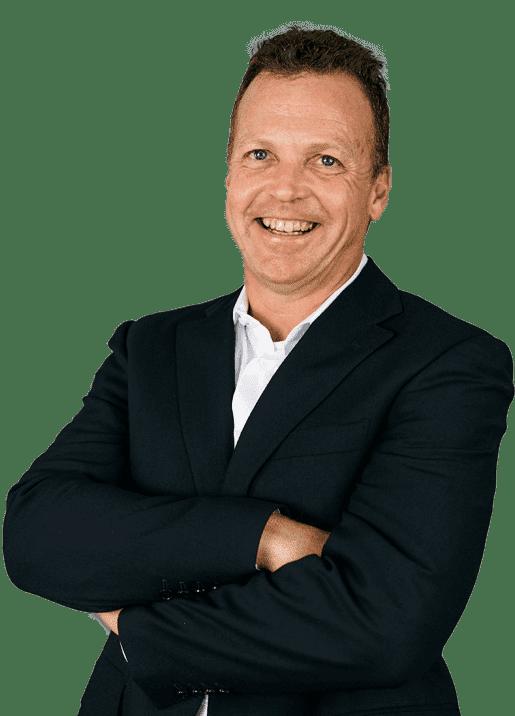 Steve Alford - Bart Durham
