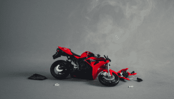 Toy Motorcycle.png