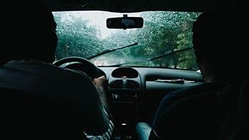 blur-car.jpg