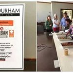 eat out help out nashville bart durham injury law giveback - Bart Durham