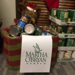 holiday open house donation martha obryan center nashville - Bart Durham