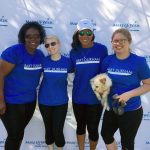 make a wish middle tn walk for wishes bart durham law team - Bart Durham